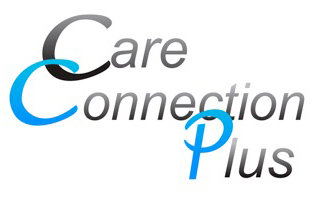 Care Connection Plus
